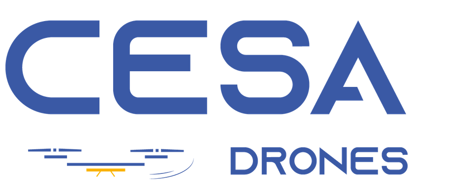 Cesa Drones